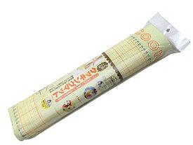 TOMIZ cuoca(富澤商店・クオカ)こねこねクッキングマット / 1枚 伸ばす・敷く のし台・パンマット・取り板