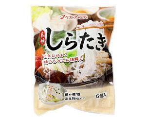 TOMIZ cuoca(富澤商店・クオカ)乾燥しらたき / 4個 和食材(加工食品・調味料) 調味加工品