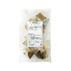 TOMIZ cuoca(富澤商店・クオカ)棒だら / 150g 和食材(加工食品・調味料) 珍味