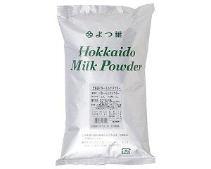 TOMIZ cuoca(富澤商店・クオカ)よつ葉 北海道バターミルクパウダー / 1kg スキムミルク・乳加工品 その他乳加工品