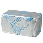 【冷凍便】よつ葉バター(ドイツ原料使用)食塩不使用/450gTOMIZ(富澤商店)バター(食塩不使用)その他