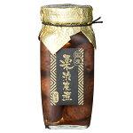 国産栗渋皮煮(中瓶)/500gTOMIZ(富澤商店)栗・芋・かぼちゃ栗甘露煮・栗渋皮煮
