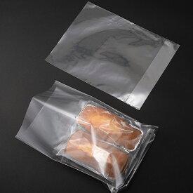 TOMIZ cuoca(富澤商店・クオカ)CPP無地袋 スタンドパック 小 / 10枚 菓子袋 スタンド袋