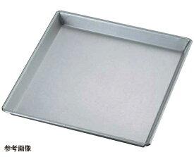 TOMIZ cuoca(富澤商店・クオカ)アルタイト ロールケーキ天板 24cm / 1枚 焼く 天板