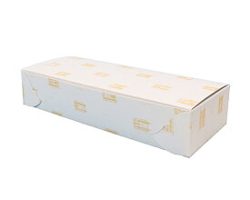 TOMIZ cuoca(富澤商店・クオカ)KSかすり 10ヶ / 100枚 お菓子箱 和菓子箱