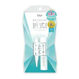D.U.P オリシキ アイリッドスキンフィルム 4ml