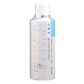 ちふれ 化粧水 さっぱりタイプN 150ml
