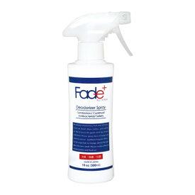 Fade+ フェードプラス 消臭剤スプレー 300ml