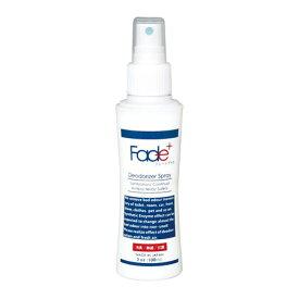 Fade+ フェードプラス 消臭剤スプレー 100ml