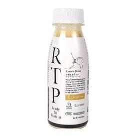 RTP/Ready To Protein コーンスープ味 235ml×12本入り