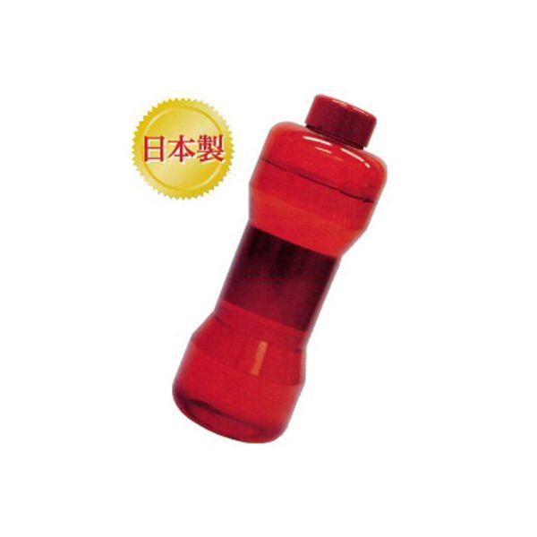 FP-K 投てき型消火用具 トスアウト 消火薬剤改良型(対応能力拡大型) 全米防火協会認定品
