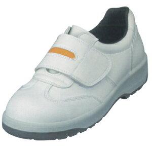 EZAN-AS3053B エンゼル(ANGEL) 作業靴 静電靴 (鋼製先芯) AN-AS3051B静電靴 23.5cm〜30cm