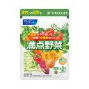 ファンケル 満点野菜(徳用3袋セット)