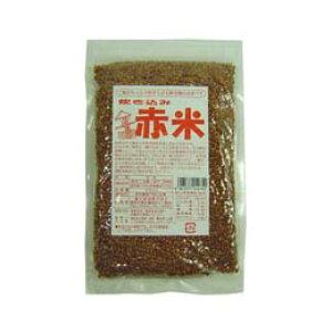 富士食品 炊き込み赤米(国内産) 250g