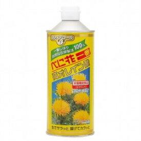 創健社 べに花一番 高オレイン酸(丸缶) 600g
