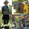 [SALE] hempukotton ecoT襯衫!夏天版本!