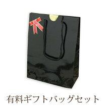 有料ラッピングセットギフトバッグセットプレゼント/rap01