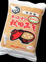 【秋田県】キッコーナン 味自慢 おばこみそ1kg