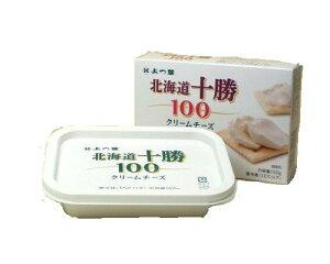 よつ葉 クリームチーズ150g 6個