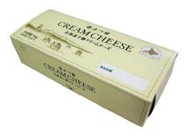 よつ葉クリームチーズ 1kg×2個