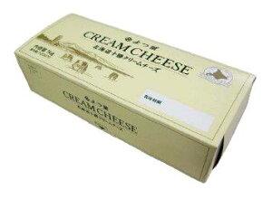 よつ葉クリームチーズ 1kg
