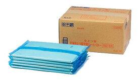 よつ葉発酵シートバター(食塩不使用)1kg×10枚