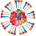 【 即納 】水風船 爆弾 大量 1100個 ホースアダプター セット 水遊び バーベキュー 夏 パーティー イベント 子供会 誕…