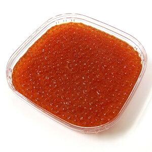【送料無料】とんでんのいくら醤油漬け (250g)×2P 500g 鮭 バラコ イクラ 天然