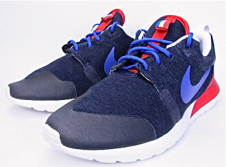 b0b02ae28428f TONNEAU  NIKE Rosherun NM W SP France Paris nike low silane city special  French Paris 652