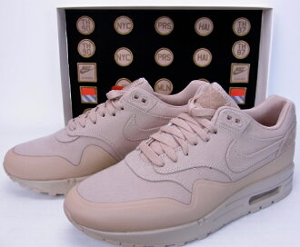 best loved 8dd4b dd187 NIKE AIR MAX 1 V SP PATCH SAND Nike Air Max 1 special patch 704901-