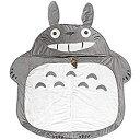 となりのトトロ 寝袋( シュラフ / シェラフ ) 枕セット出産内祝い ギフト 引き出物 快気祝い お返し