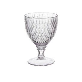 KINTO キントー ロゼット ワイングラス CL クリア 250ml 22825 取寄品/日付指定不可