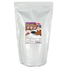 珈琲問屋 徳用スプレードライ インスタントコーヒー ブラジル (250g袋入)