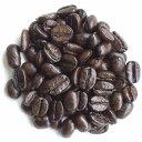 炭焼きアイスコーヒー(焙煎後500g)