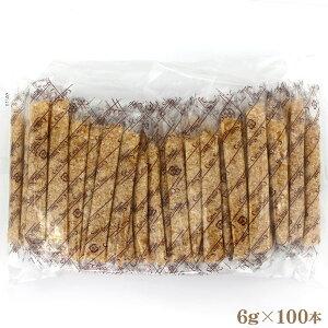 コーヒーハイシュガー スティック (6gx100本)