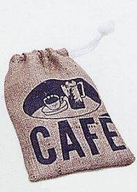 ボンマック ヘンプバッグ(麻袋) C カフェ