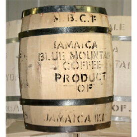 限定品・輸入用ジャマイカ空き樽(USED)70kg