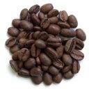 カフェインレスコーヒー モカシダモG2(生豆時200g)