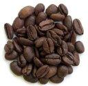 カフェインレスコーヒー マンデリン(生豆時200g)