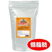 珈琲問屋純ココア低脂肪タイプ(500g)