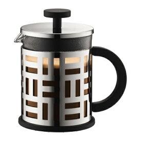 ボダム 11196-16 EILEEN コーヒーメーカー ステンレス 0.5L