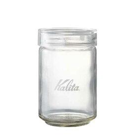 カリタ オールクリアーボトル(All Clear Bottle) 300 #44272