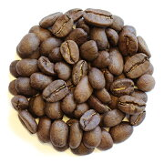 COE2015コロンビアエルプラゼール(焙煎豆)