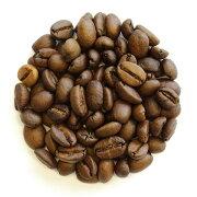 限定品エチオピア_ブネエダネシャオ焼き豆