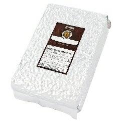 【生豆限定】 ホンジュラス モンテシージョス ブルボン 1700 (真空1kgパック)