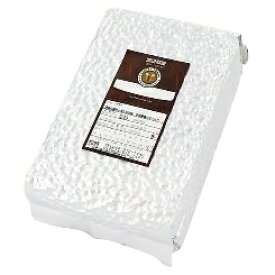 【生豆限定】 パナマ ラ・エスメラルダ ゲイシャ プライベートコレクション(真空1kgパック)