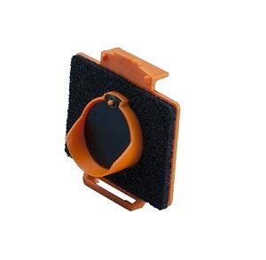 マキタ コードレス ハンディ クリーナー用 バルブステーコンプリート 140K08-9 適用モデル:CL282FD