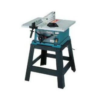Makita marunoko machines (table saw) 2703