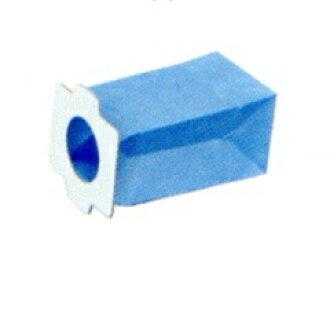 히타치 청소기 먼지 봉투 0033-2701