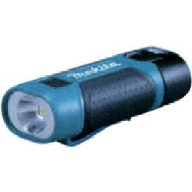 マキタ 電動工具 7.2Vフラッシュライト ML704 本体のみ